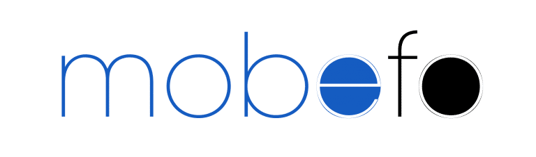 Mobefo - Vélos électriques rapides et kits de vélos électriques.